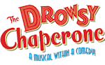 The Drowsey Chaperone